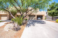Photo of 13602 N Cambria Drive, Unit 102, Fountain Hills, AZ 85268 (MLS # 6097984)