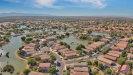Photo of 10910 W Cambridge Avenue, Avondale, AZ 85323 (MLS # 6097988)