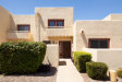Photo of 6150 N Scottsdale Road, Unit 24, Paradise Valley, AZ 85253 (MLS # 6097991)