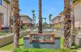 Photo of 736 S Beck Avenue, Tempe, AZ 85281 (MLS # 6098024)