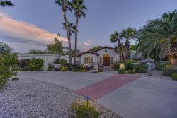 Photo of 6901 E Fanfol Drive, Paradise Valley, AZ 85253 (MLS # 6098033)