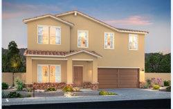 Photo of 45237 W Horse Mesa Road, Maricopa, AZ 85139 (MLS # 6098035)