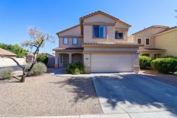 Photo of 13022 W Scotts Drive, El Mirage, AZ 85335 (MLS # 6098046)