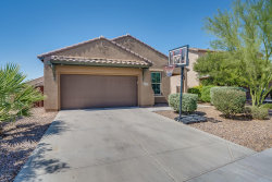 Photo of 11030 E Starkey Avenue, Mesa, AZ 85212 (MLS # 6098048)