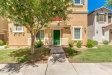 Photo of 4218 E Jasper Drive, Gilbert, AZ 85296 (MLS # 6098055)