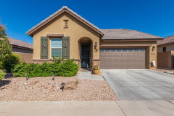 Photo of 16020 N 109th Lane, Sun City, AZ 85351 (MLS # 6098071)