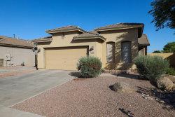 Photo of 3557 E Arianna Avenue, Gilbert, AZ 85298 (MLS # 6098082)