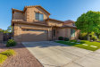 Photo of 17595 W Ironwood Street, Surprise, AZ 85388 (MLS # 6098088)