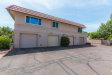 Photo of 5608 S Bounty Court, Unit B, Tempe, AZ 85283 (MLS # 6098099)