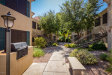 Photo of 9990 N Scottsdale Road, Unit 2011, Paradise Valley, AZ 85253 (MLS # 6098101)