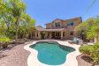 Photo of 20548 W Crescent Drive, Buckeye, AZ 85396 (MLS # 6098118)