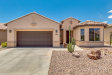 Photo of 5353 W Buckskin Drive, Eloy, AZ 85131 (MLS # 6098125)