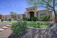 Photo of 12041 E Laurel Lane, Scottsdale, AZ 85259 (MLS # 6098127)