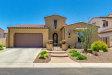 Photo of 14441 W Desert Flower Drive, Goodyear, AZ 85395 (MLS # 6098145)