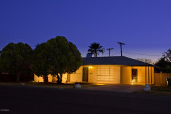 Photo of 5008 N 13th Avenue, Phoenix, AZ 85013 (MLS # 6098161)