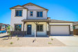 Photo of 10811 W Fillmore Street, Avondale, AZ 85323 (MLS # 6098165)