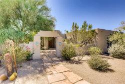 Photo of 11626 S Tonalea Drive, Phoenix, AZ 85044 (MLS # 6098169)