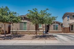 Photo of 2324 S Minneola Lane, Gilbert, AZ 85295 (MLS # 6098176)