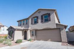 Photo of 899 S Swallow Lane, Gilbert, AZ 85296 (MLS # 6098187)