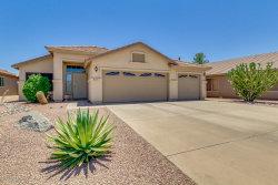 Photo of 8951 E Red Mountain Lane, Gold Canyon, AZ 85118 (MLS # 6098190)