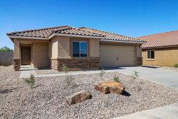 Photo of 447 W Pintail Drive, Casa Grande, AZ 85122 (MLS # 6098194)