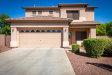 Photo of 15085 N 146th Avenue, Surprise, AZ 85379 (MLS # 6098204)