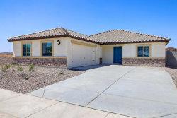 Photo of 438 W Whitetail Drive, Casa Grande, AZ 85122 (MLS # 6098206)