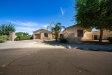 Photo of 14538 W Roanoke Avenue, Goodyear, AZ 85395 (MLS # 6098248)