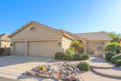 Photo of 24036 S Stoney Path Drive, Sun Lakes, AZ 85248 (MLS # 6098264)