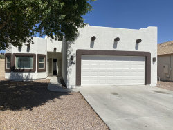 Photo of 1821 S Pino Circle, Apache Junction, AZ 85120 (MLS # 6098280)