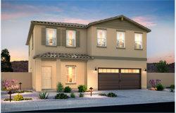 Photo of 17937 N Vera Cruz Avenue, Maricopa, AZ 85139 (MLS # 6098288)