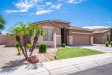 Photo of 365 N Scott Drive, Chandler, AZ 85225 (MLS # 6098305)