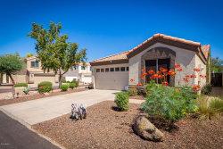 Photo of 250 W Juniper Avenue, Unit 61, Gilbert, AZ 85233 (MLS # 6098316)