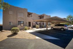 Photo of 11634 N Saguaro Boulevard, Unit 201, Fountain Hills, AZ 85268 (MLS # 6098367)