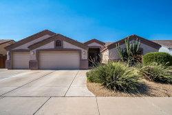 Photo of 3448 E Cody Avenue, Gilbert, AZ 85234 (MLS # 6098389)