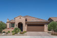 Photo of 21720 N 265th Drive, Buckeye, AZ 85396 (MLS # 6098396)