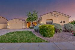 Photo of 41991 W Almira Drive, Maricopa, AZ 85138 (MLS # 6098433)