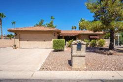 Photo of 25468 S Truro Drive, Sun Lakes, AZ 85248 (MLS # 6098437)