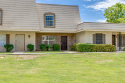 Photo of 6750 S Bonarden Lane, Tempe, AZ 85283 (MLS # 6098439)