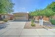 Photo of 9722 N 180th Lane, Waddell, AZ 85355 (MLS # 6098444)