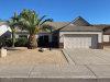 Photo of 4937 W Julie Drive, Glendale, AZ 85308 (MLS # 6098468)
