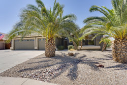 Photo of 2093 E Kempton Road, Chandler, AZ 85225 (MLS # 6098475)