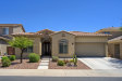 Photo of 4317 W Aracely Drive, New River, AZ 85087 (MLS # 6098484)