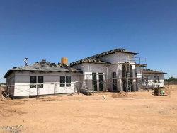 Photo of 24790 S 186th Place, Queen Creek, AZ 85142 (MLS # 6098486)