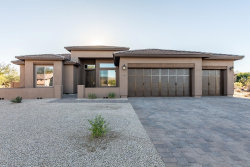 Photo of 17431 E Cindercone Court, Unit 158, Rio Verde, AZ 85263 (MLS # 6098523)