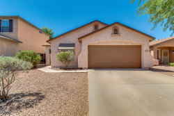 Photo of 4911 E Meadow Lark Way, San Tan Valley, AZ 85140 (MLS # 6098547)