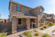 Photo of 245 N 56th Place, Mesa, AZ 85205 (MLS # 6098554)