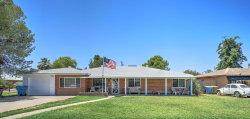 Photo of 1002 W San Miguel Avenue, Phoenix, AZ 85013 (MLS # 6098570)