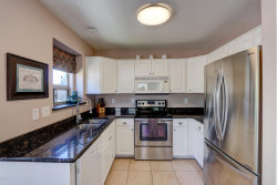 Photo of 42300 W Colby Drive, Maricopa, AZ 85138 (MLS # 6098572)