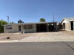 Photo of 11112 W Duluth Avenue, Youngtown, AZ 85363 (MLS # 6098613)